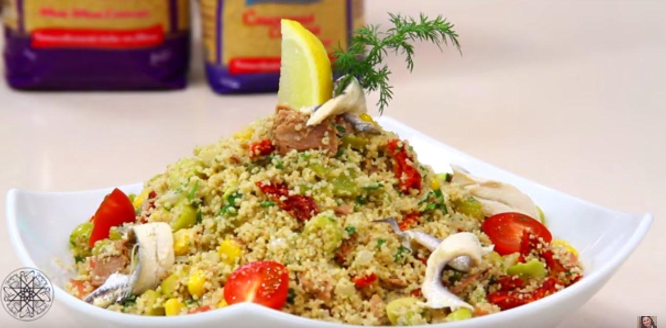 بالصور شهيوات شميشة بالصور , اطباق شهية و لذيذة من المطبخ المغربى 1419 4