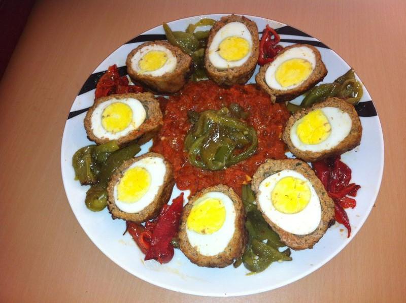 صورة شهيوات شميشة بالصور , اطباق شهية و لذيذة من المطبخ المغربى
