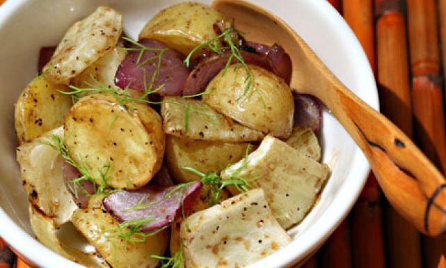 صورة صواني عشاء بالصور اروع صور الصواني لوجبة العشاء , فن تقديم الطعام بطريقة شهية