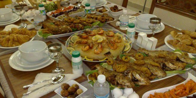 صور صواني عشاء فخمه صينية حلى عشاء بالصور سهله ولذيذه , قدمى لعيلتك الذ الاكلات كل يوم
