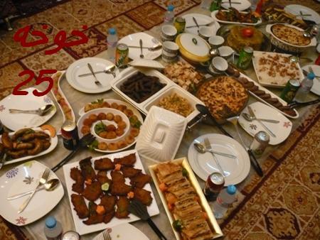 بالصور صواني عشاء فخمه صينية حلى عشاء بالصور سهله ولذيذه , قدمى لعيلتك الذ الاكلات كل يوم 1421 2