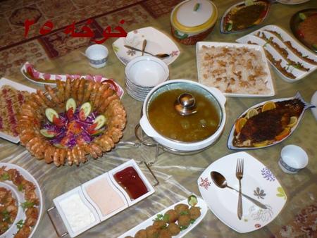 بالصور صواني عشاء فخمه صينية حلى عشاء بالصور سهله ولذيذه , قدمى لعيلتك الذ الاكلات كل يوم 1421 3