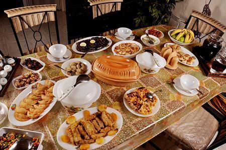 بالصور صواني عشاء فخمه صينية حلى عشاء بالصور سهله ولذيذه , قدمى لعيلتك الذ الاكلات كل يوم 1421 5