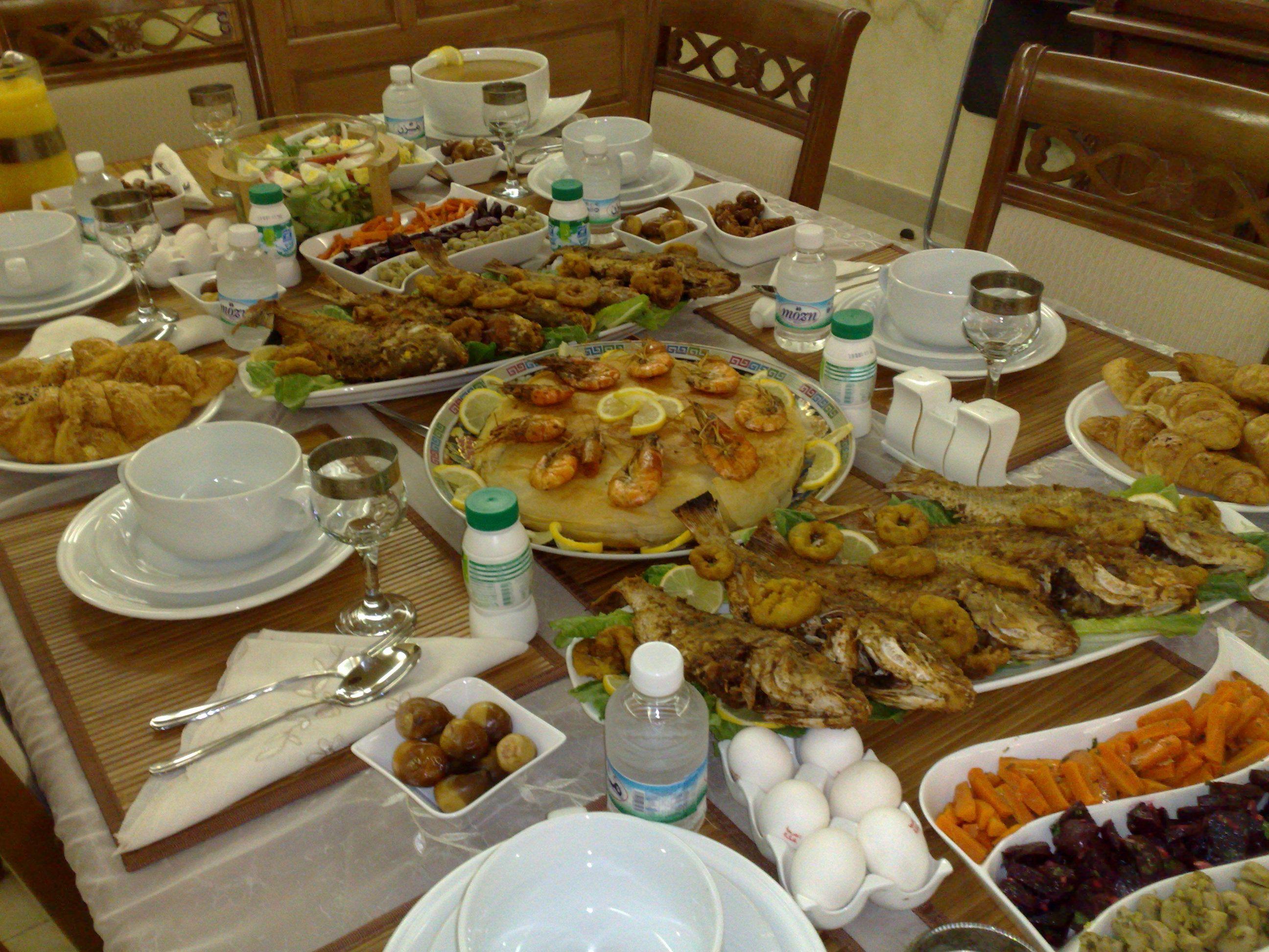 بالصور صواني عشاء فخمه صينية حلى عشاء بالصور سهله ولذيذه , قدمى لعيلتك الذ الاكلات كل يوم 1421