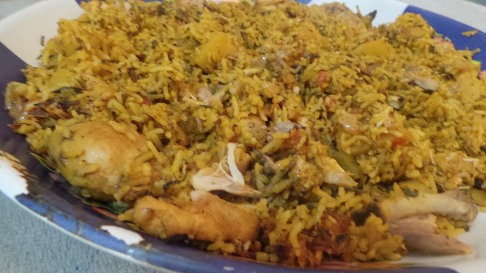 بالصور طبخ خليجي بالصور , اكلات شهية تاخد العقل 1422 3