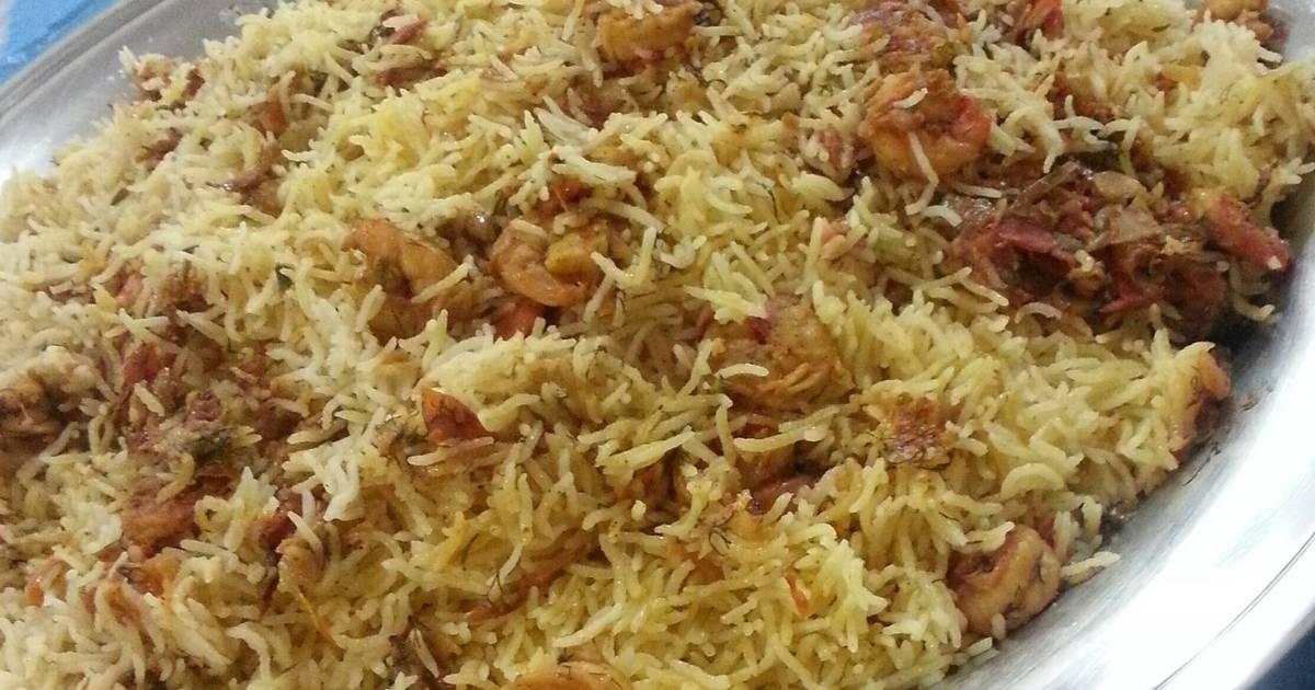 بالصور طبخ خليجي بالصور , اكلات شهية تاخد العقل 1422 4