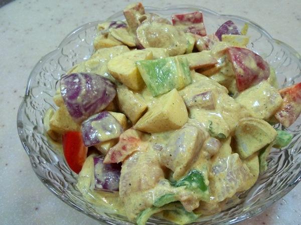 بالصور طبخ خليجي بالصور , اكلات شهية تاخد العقل 1422 6