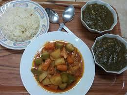 بالصور طبخ خليجي بالصور , اكلات شهية تاخد العقل 1422 8