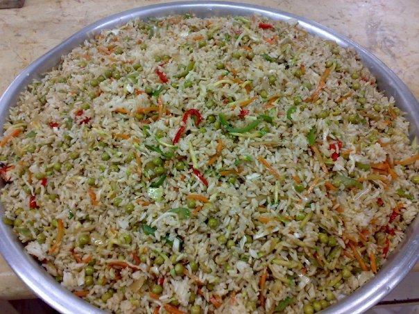 صوره طبخات فلسطينية بالصور , اعملى لعيلتك اكلات جديدة على طريقة فلسطين