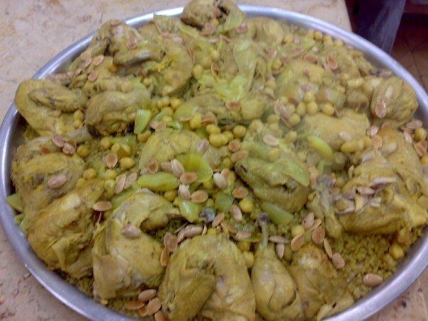 بالصور طبخات فلسطينية بالصور , اعملى لعيلتك اكلات جديدة على طريقة فلسطين 1423 2