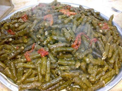 بالصور طبخات فلسطينية بالصور , اعملى لعيلتك اكلات جديدة على طريقة فلسطين 1423 4