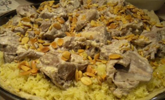 بالصور طبخات فلسطينية بالصور , اعملى لعيلتك اكلات جديدة على طريقة فلسطين 1423 5