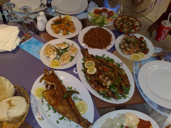 بالصور عشاء بالصور لايفوتك احلى صور وجبة عشاء , اكلات متنوعة ذات مذاق رائع 1424 2