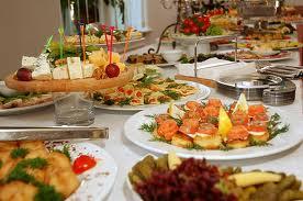 بالصور عشاء بالصور لايفوتك احلى صور وجبة عشاء , اكلات متنوعة ذات مذاق رائع 1424 6