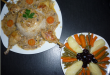 بالصور عشاء خفيف بالصور , وجبة لذيذة وصحية فى نفس الوقت 1425 2 110x75