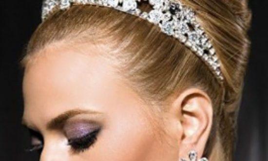 صوره تسريحات 2018 سحر الشرق احدث التسريحات الرهيبه , خلى شكل شعرك يعبر عن شخصيتك