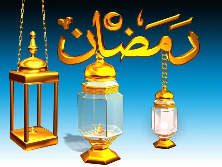 بالصور صور شهر رمضان , تعالوا شوفوا جمال الشهر الفضيل 1470 5