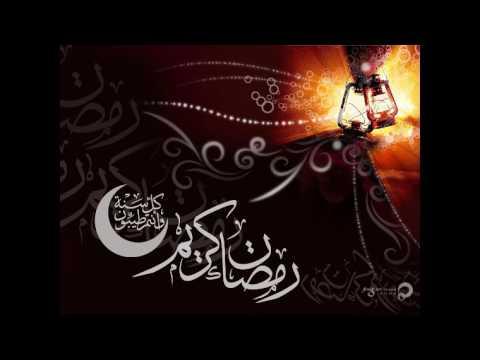 بالصور صور مكتوب عليها رمضان كريم , الافضل على النت لاحبابك اصحابك اصدقائك ارسلها 1474 3