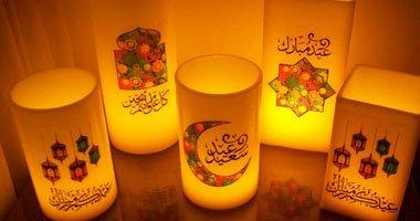 بالصور صور لشهر رمضان , عيشوا احلى الذكريات و امتع اللحظات 1479 6