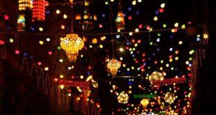 صور لشهر رمضان , عيشوا احلى الذكريات و امتع اللحظات
