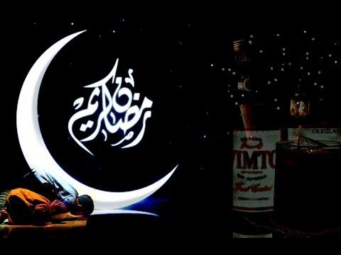 بالصور صور على رمضان , فرحة و سعادة بمناسبة شهر الخير 1489 3