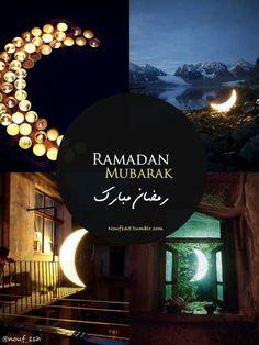 بالصور صور رمضان جديده , مش حتحتاج تدور على خلفيات لان عندنا احلى رمضانيات 1490 5