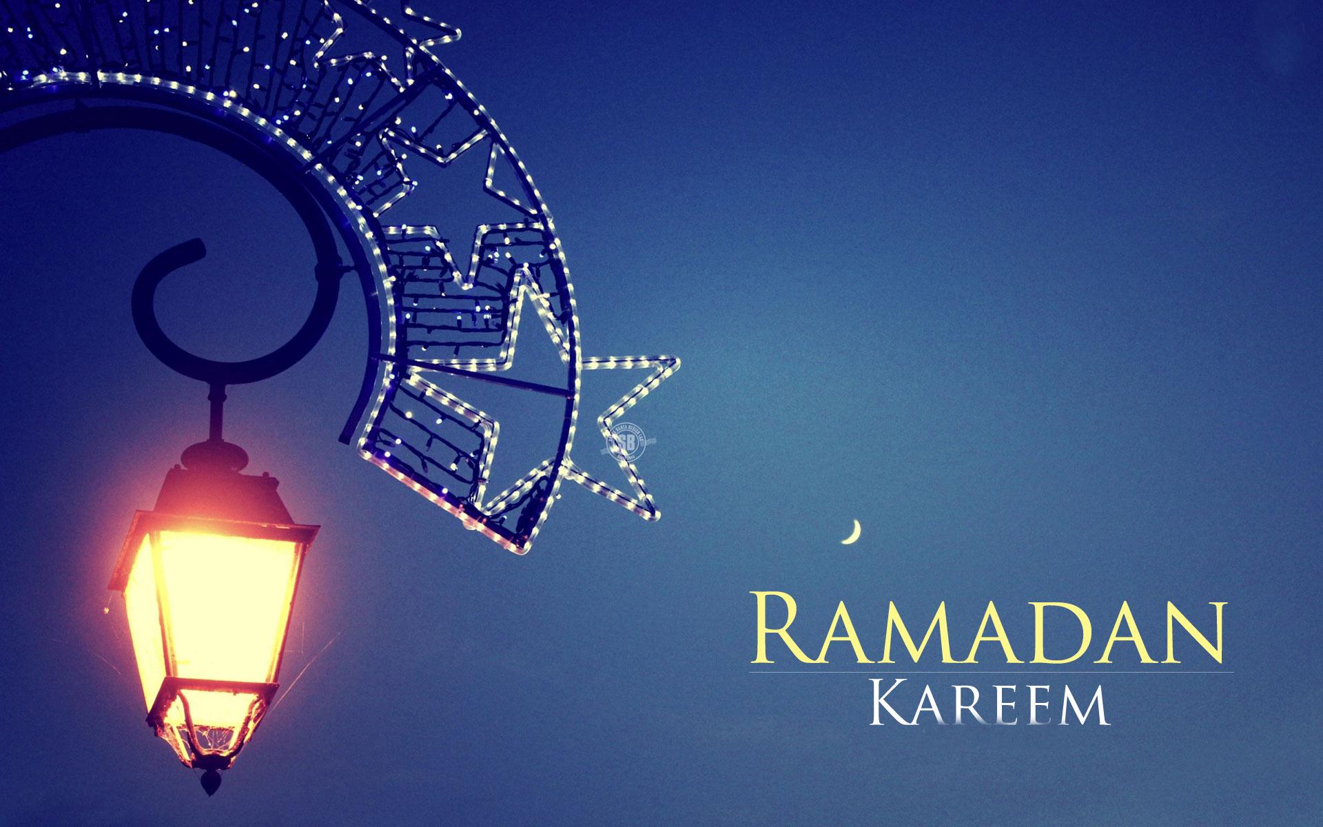 صورة خلفيات عن رمضان , غير شكل موبايلك و خليه استايل رمضانى