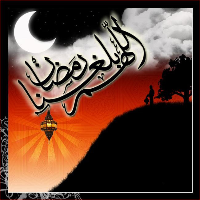 بالصور خلفيات عن رمضان , غير شكل موبايلك و خليه استايل رمضانى 1491 6