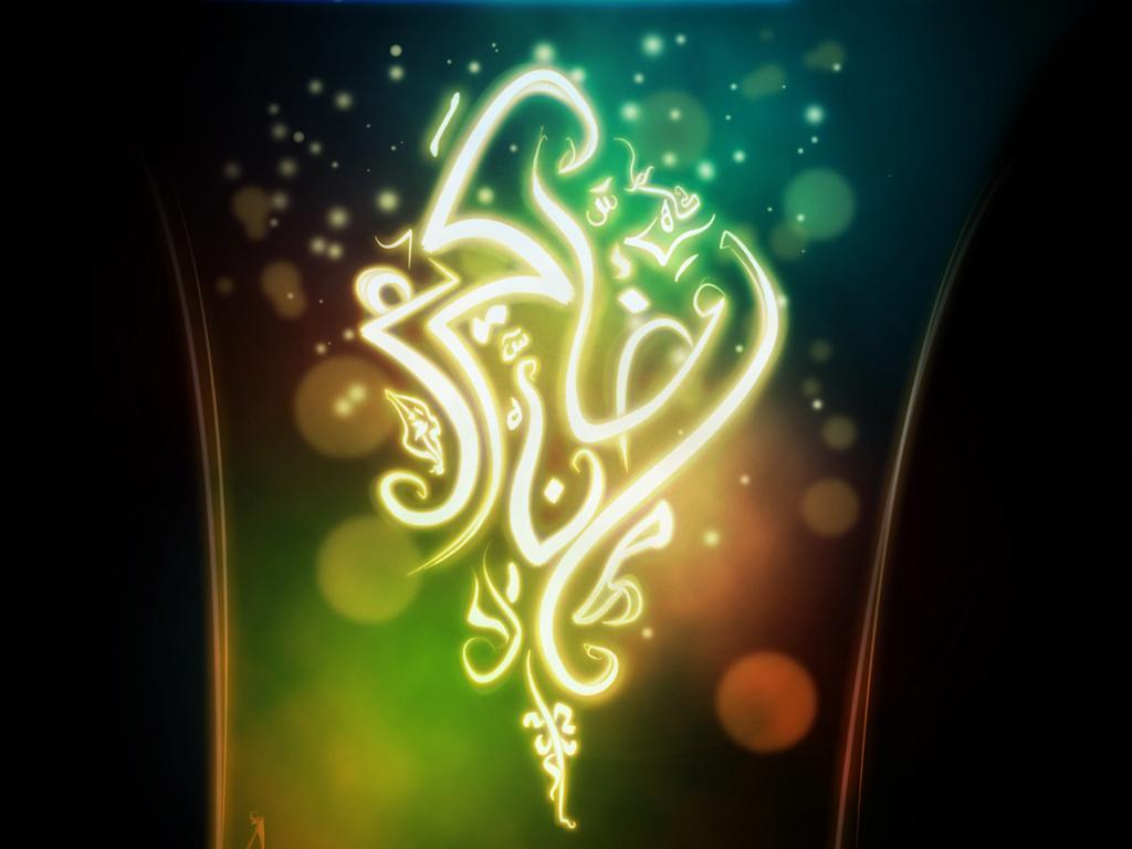 بالصور خلفيات عن رمضان , غير شكل موبايلك و خليه استايل رمضانى 1491 7