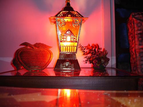 بالصور صور فانوس رمضان , حنعيد السنادى على اصحابنا باحلى هدية 1493 4