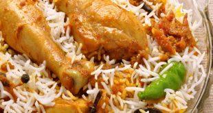 صور اكلات رمضان , اطباق شهية بعد يوم صيام شاق