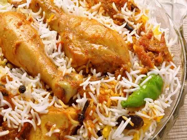 صورة صور اكلات رمضان , اطباق شهية بعد يوم صيام شاق