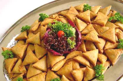 صوره صور اكلات رمضان , اطباق شهية بعد يوم صيام شاق