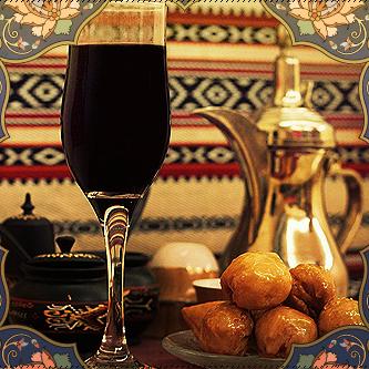 صوره صور شهر رمضان المبارك , مفيش احلى من التفاصيل الرمضانية