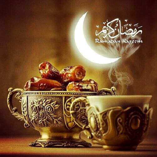 بالصور تنزيل صور رمضان , حمل اجمل المناظر الرمضانية من هنا 1507 6