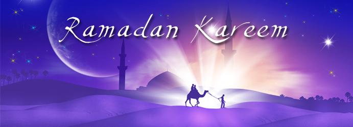 بالصور رسائل رمضان كريم , هنى حبايبك فى شهر الخير و اوصل الود القديم 1508 1