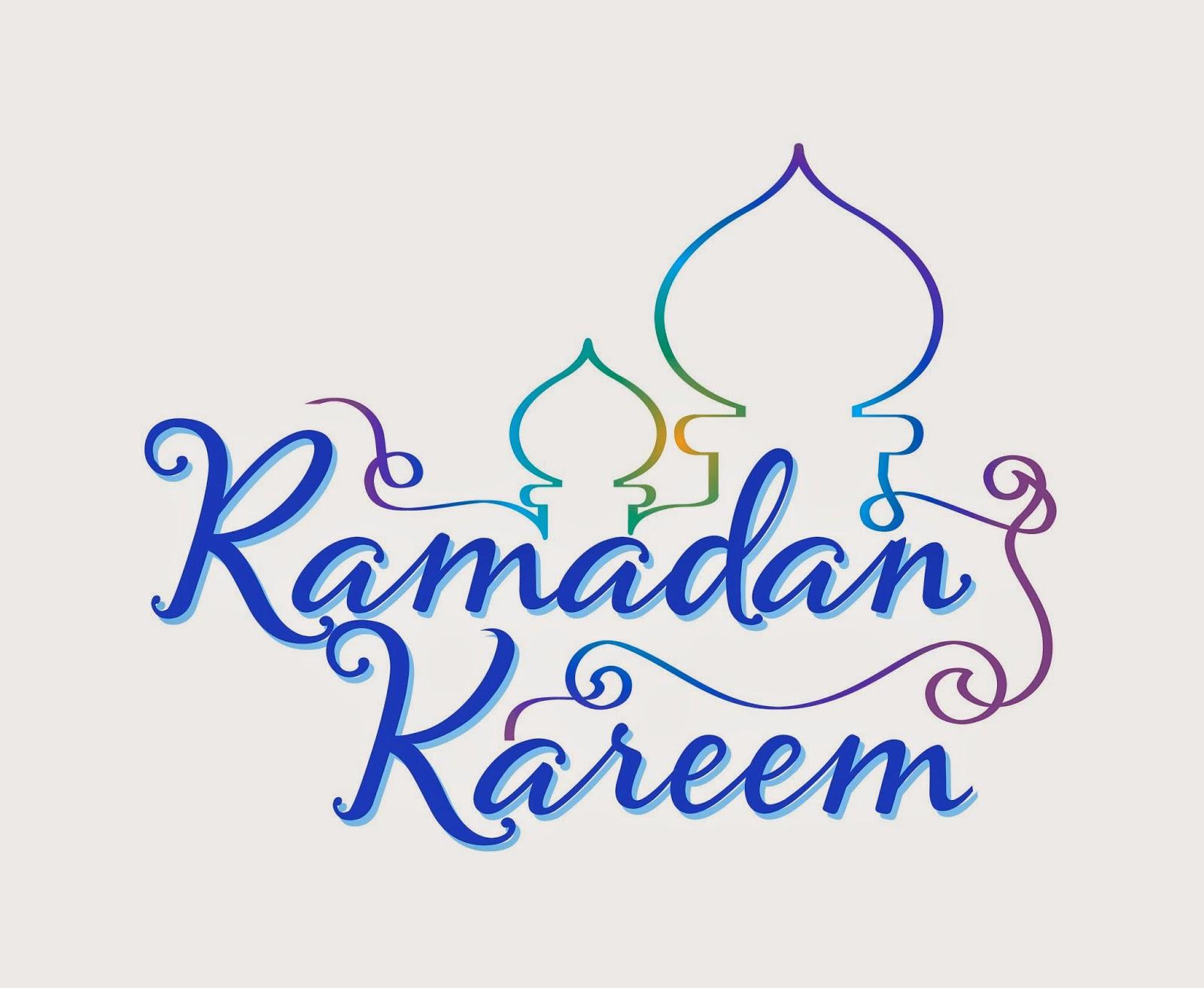 بالصور رسائل رمضان كريم , هنى حبايبك فى شهر الخير و اوصل الود القديم 1508 3