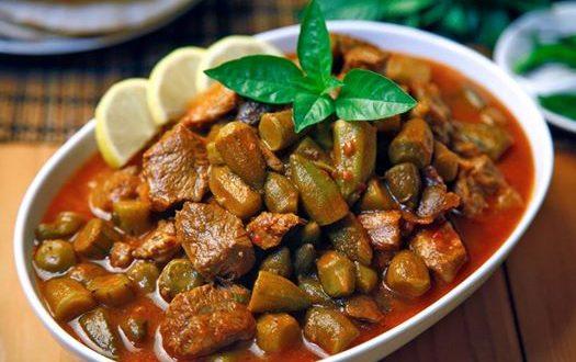 صورة صواني رمضانيه جديده بالصور , تعرفي على اجمل الطواجن لضيوفك في رمضان