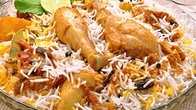 بالصور الفطور في رمضان بشكل جديد , ابهري ضيوفك بجمال سفرتك 1546 1