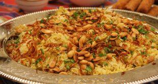 صوره الفطور في رمضان بشكل جديد , ابهري ضيوفك بجمال سفرتك