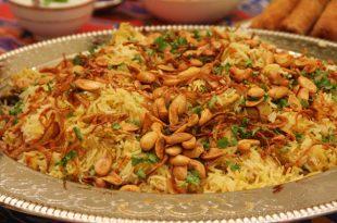 صور الفطور في رمضان بشكل جديد , ابهري ضيوفك بجمال سفرتك