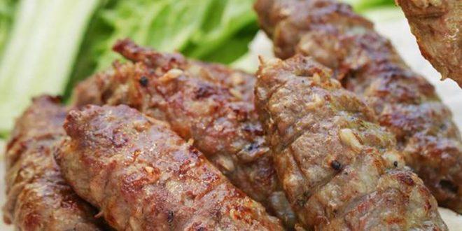 صورة وجبات رمضانية سريعة خرافية , احلى الوصفات واسرعها علشان لسرعة وقتك