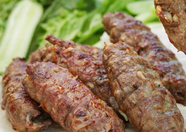 صوره وجبات رمضانية سريعة خرافية , احلى الوصفات واسرعها علشان لسرعة وقتك