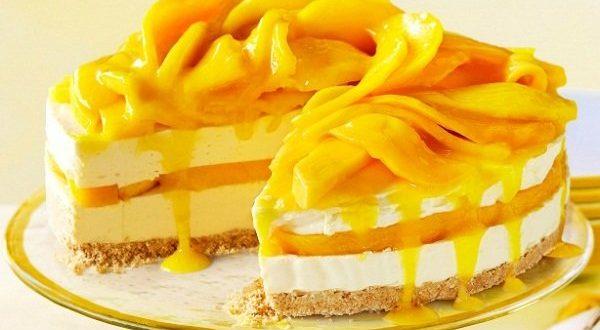 صور احلى حلويات رمضان على الاطلاق , فاجئي احبابك بعد الافطار وخليهم يحلو