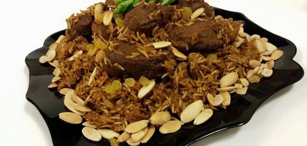 بالصور ماكولات رمضان الجديدة 2019 , جددي من نفسك واعملي اكلات جميلة ومفيده 1549