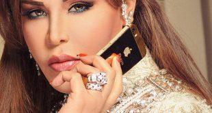صور الفنانة احلام , ملكة الغناء الاماراتية فى ابهى صورها