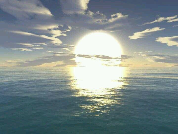 بالصور صور نسمات الصباح , الهواء العليل و الصفاء الجميل