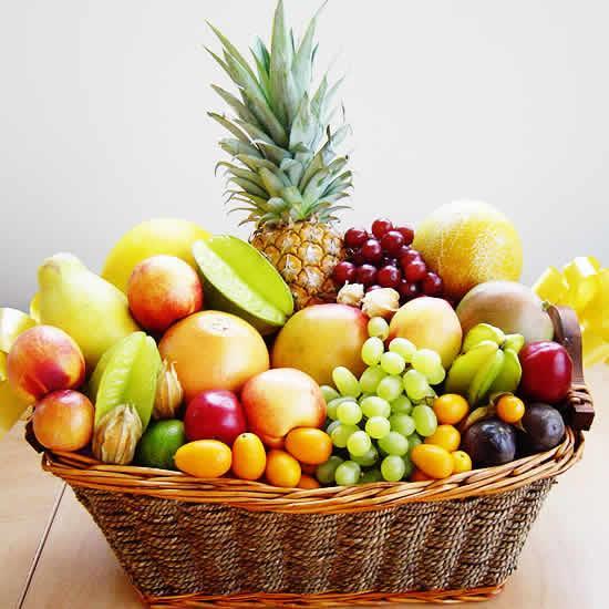 صور صور فواكه مشكله , افتح شهيتك بطبق ثمار لذيذة و طيبة