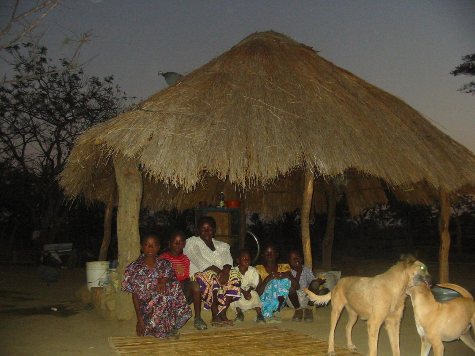 صور صور من زامبيا , بلد افريقى ملئ بالثروات الطبيعية