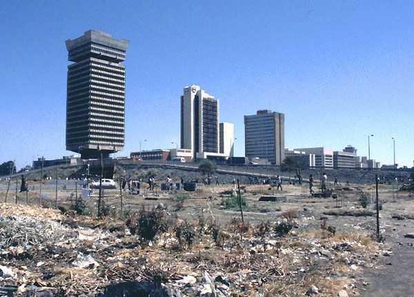 بالصور صور من زامبيا , بلد افريقى ملئ بالثروات الطبيعية 1592 2